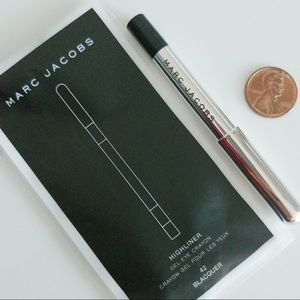 3/$30 Marc Jacobs Highliner gel eye crayon
